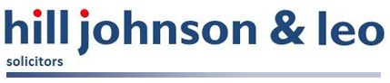 Hill Johnson & Leo Solicitors - Conveyancing Surbiton