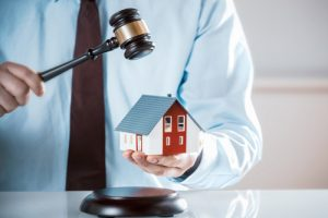 Auction house sale solicitors in Surbiton