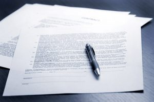 Lease extension solicitors in Surbiton